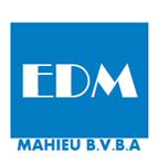 EDM MAHIEU BVBA